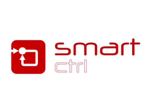 SmartCtrl