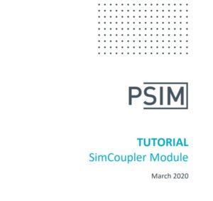 SimCoupler Module